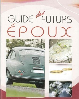 Guide-Futurs-Epoux1
