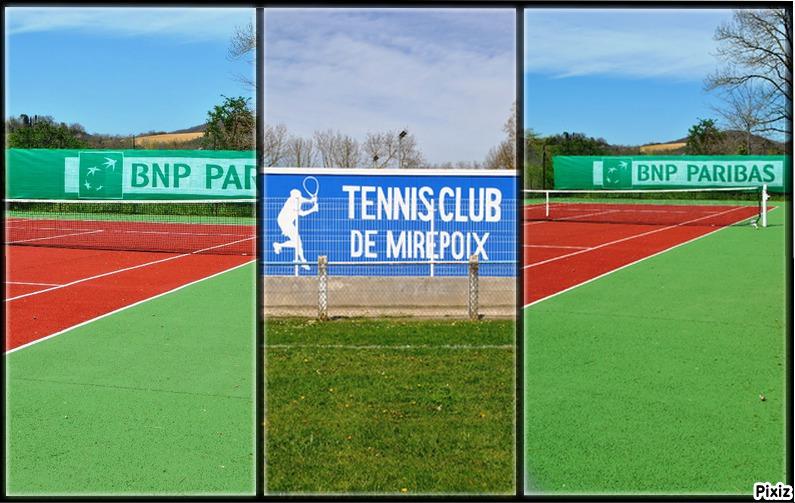 Tennis-mairie_mirepoix