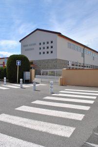 grp-scol-jean-jaures4-mairie_mirepoix-ef