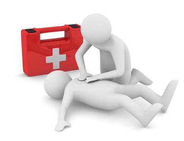 urgences-maison-retraite