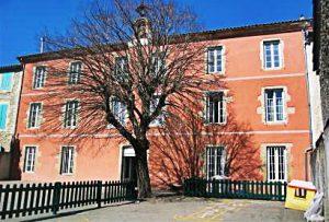 Ecole-saint-maurice-mairie_mirepoix-ef