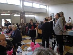 Repas-des-Ainés-élus1-mairie_mirepoix