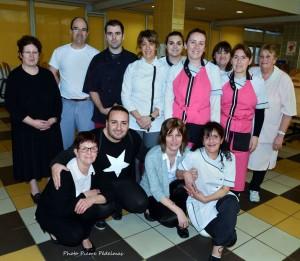 Repas-des-aînes-personnel-mairie_mirepoix