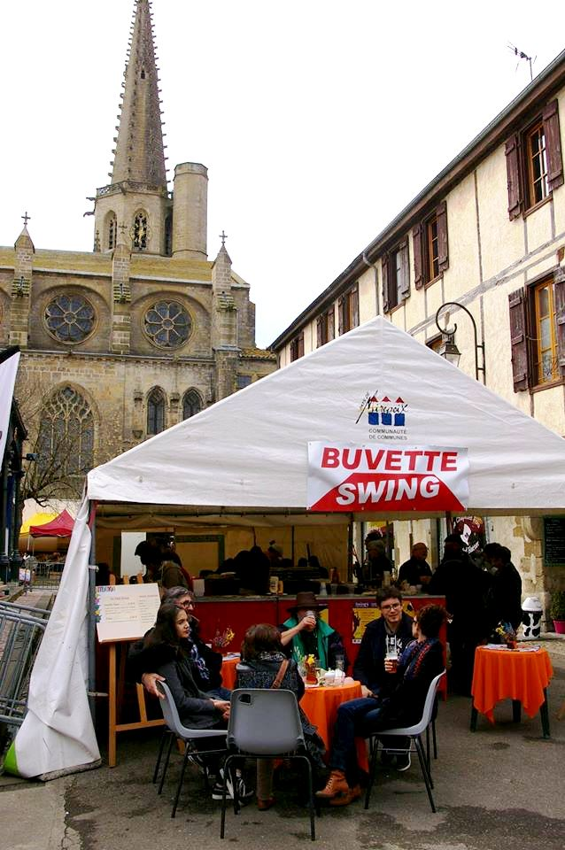 buvette-swing-mairie_mirepoix