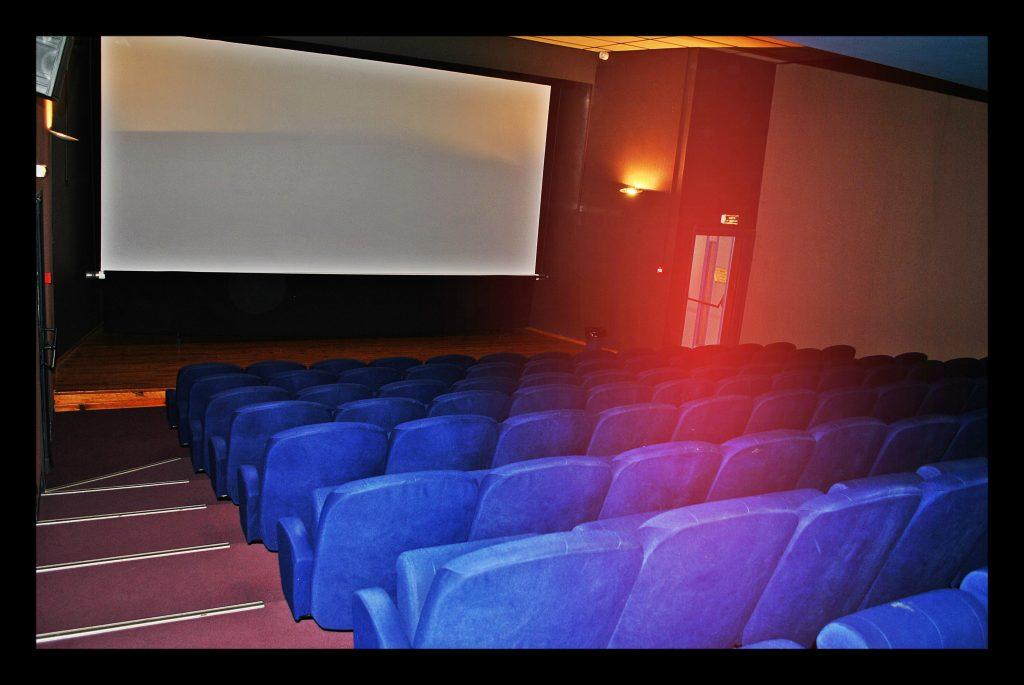cinéma-salle-mairie_mirepoix-ef