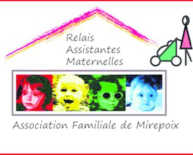 logo-relais-assistantes-maternelles-mirepoix