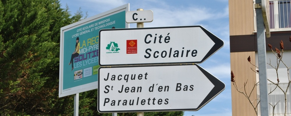 panom_scol-mairie_mirepoix-ef
