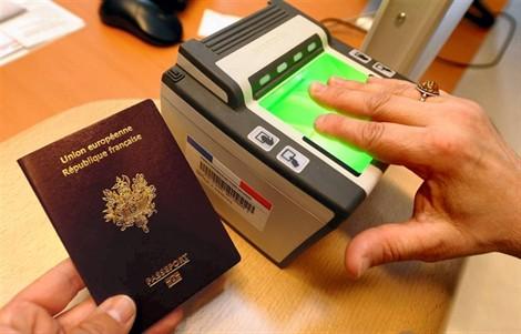 passeport-biometrique-etats-unis