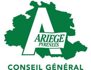 Ariège_(09)_logo-mairie_mirepoix