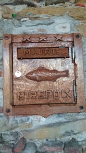 bm-04-16-bte-aux-lettres-mairie_mirepoix