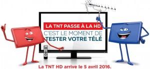 bm-04-16-tnt-mairie_mirepoix