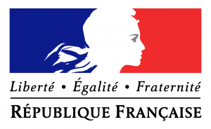 01666962-photo-logo-de-la-republique-francaise-marge
