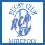 200x200___r-c-mirapicien-xv_mirepoix2