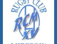 Rugby Club Mirepoix !