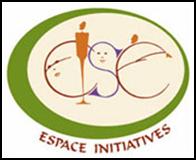 Pépinière d'Initiative Sociale et Économique