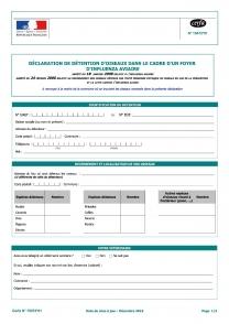 cerfa-déclaration-oiseaux-mairie_mirepoix