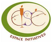 logo-espace-initiative