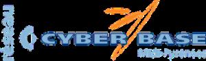 réseau-cyber-base-midi-pyrénées
