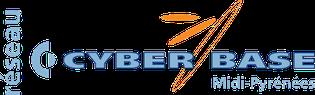 Les Ateliers d'Initiation MAI 2016 à la Cyber base
