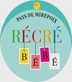 recre-bebe_small-medium