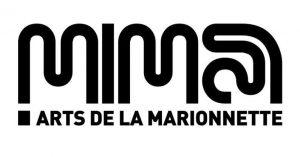 logo_-_mima-2