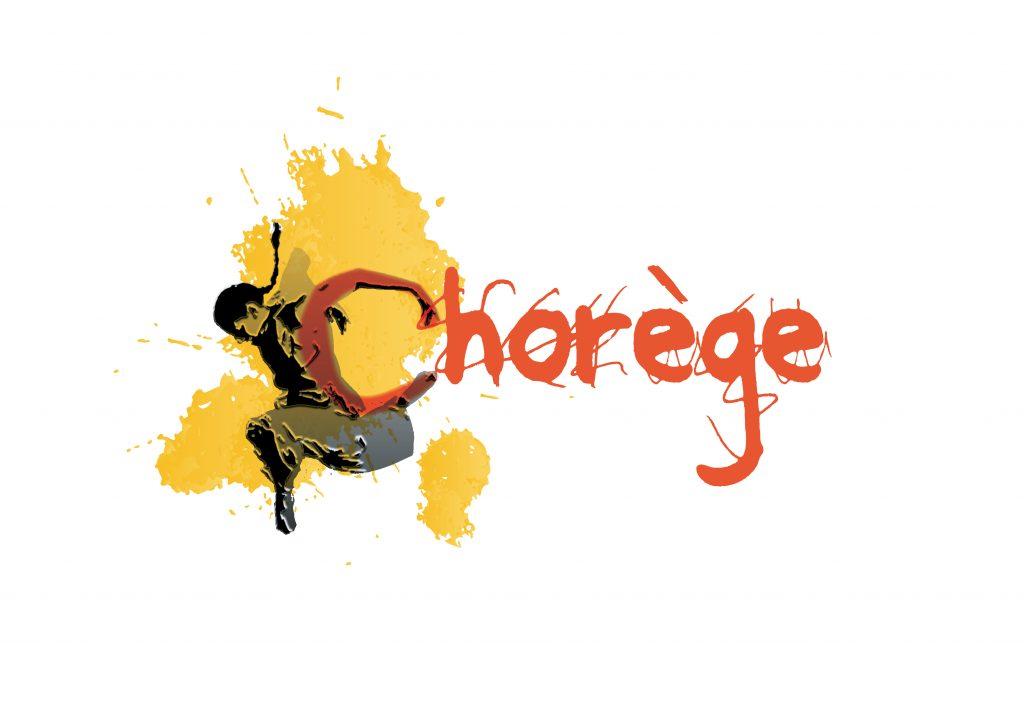logo_chorege