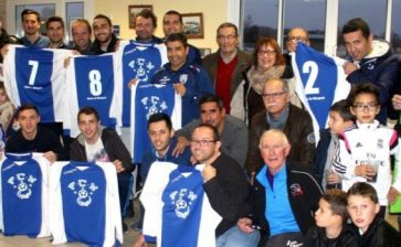 Football Club de Mirepoix