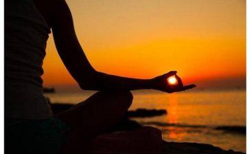 Yoga mirepoix