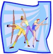 Gymnastique Volontaire