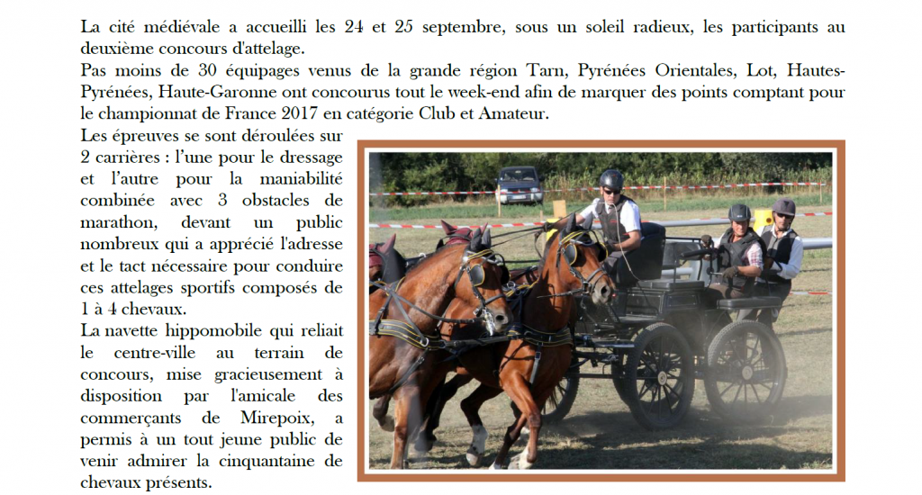concours-attelage01