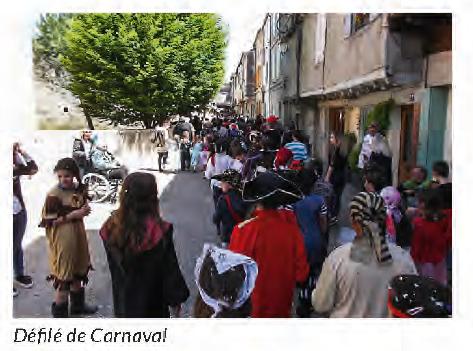 defile-carnaval