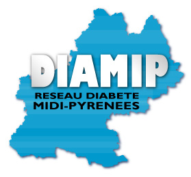logo_diamip_2-2-13bc5
