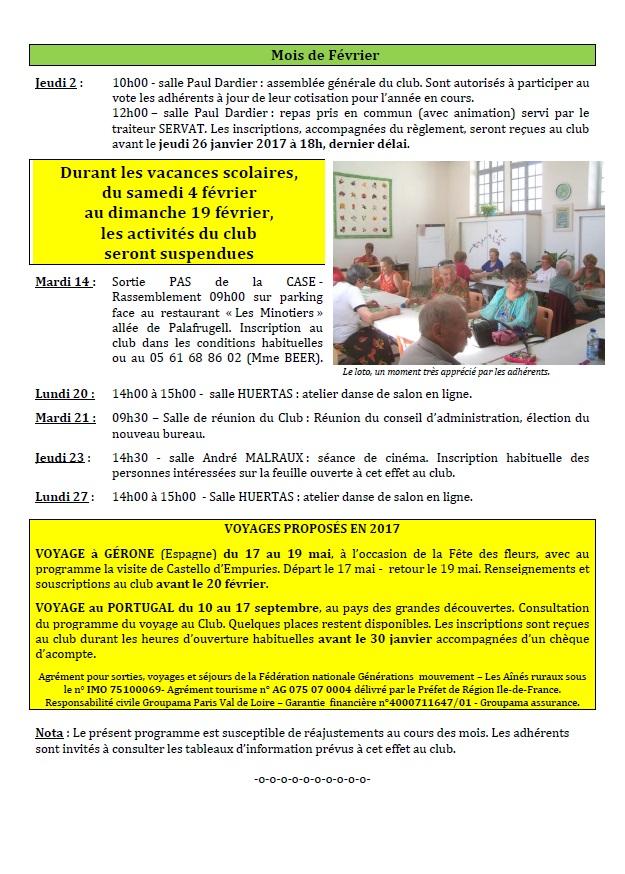 club-des-aines2