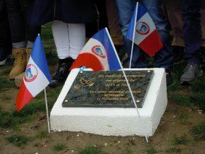 plaque-hommage