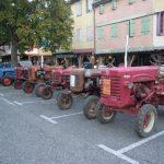 pomme-collection-de-tracteurs-des-tapedurs-bellopodiens