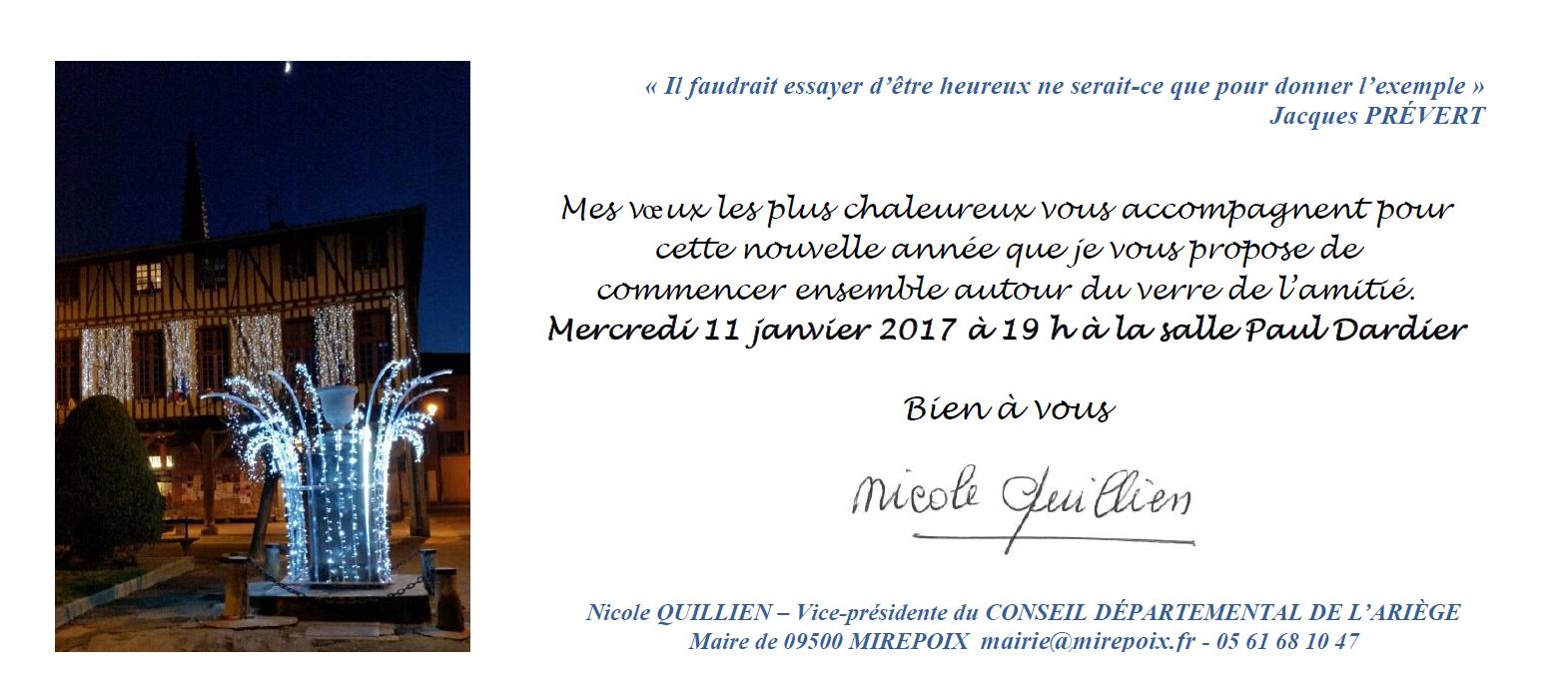 voeux-mairie-2017