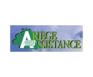 ariege-assistance-logo