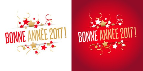 bonne-annee-2017-ecoles-mat-jj