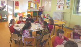 Dossier du mois – L'accueil de loisirs associé à l'école (ALAE)