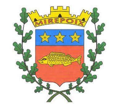 Les brèves du Conseil Municipal – Séances des 14 et 18 avril 2017