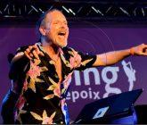 Festival du Swing à Mirepoix
