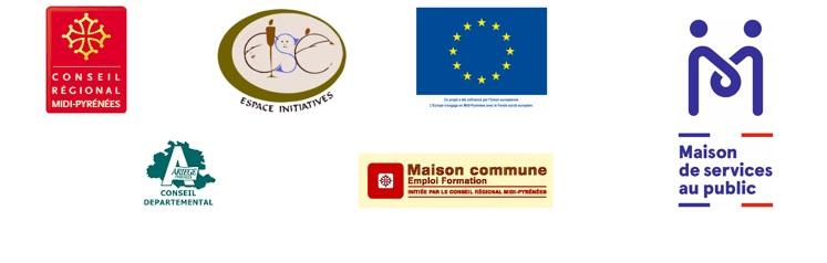eise  u2013 des actions pour s u2019informer sur l u2019emploi  u2013 site officiel de la mairie de mirepoix