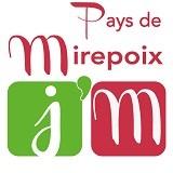40 me foire la brocante site officiel de la mairie de mirepoix - Office de tourisme de mirepoix ...