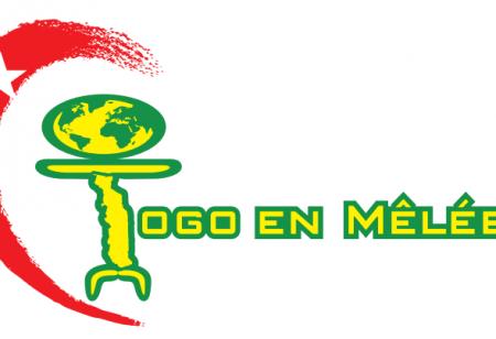 Les rugbymen de Mirepoix participent à la solidarité internationale