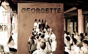 6e édition de la Georgette d'Or 2017
