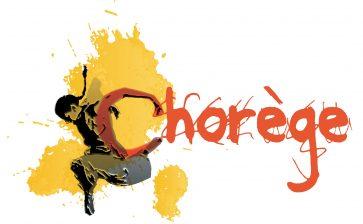 Les ateliers de danse de l'association Chorège