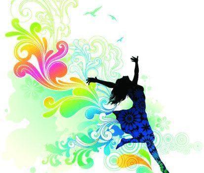 Ici Danses
