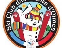 S.C.M.O. ( Ski Club des Monts d'Olmes)