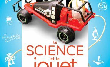 La Science et le Jouet