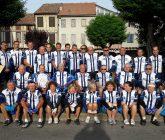Le Cyclo club organise « la JOJO 2018 »